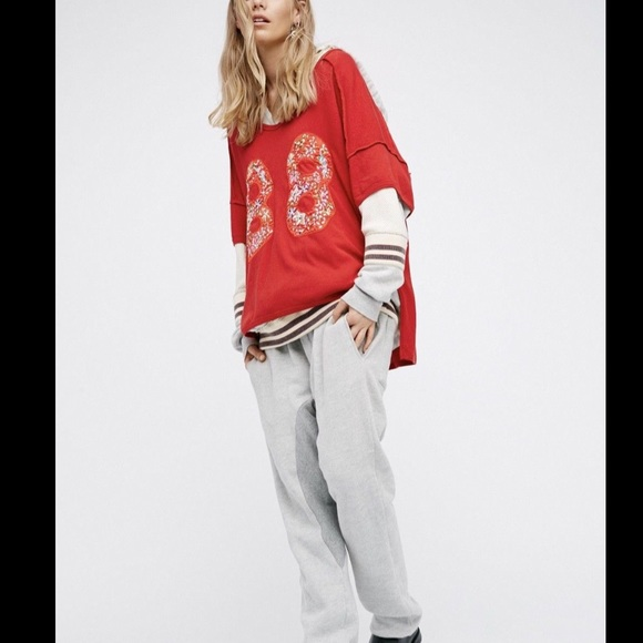 0add02a000bf4 Free People Oversized